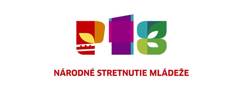 Národné stretnutie mládeže P18 v Prešove