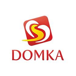 domka
