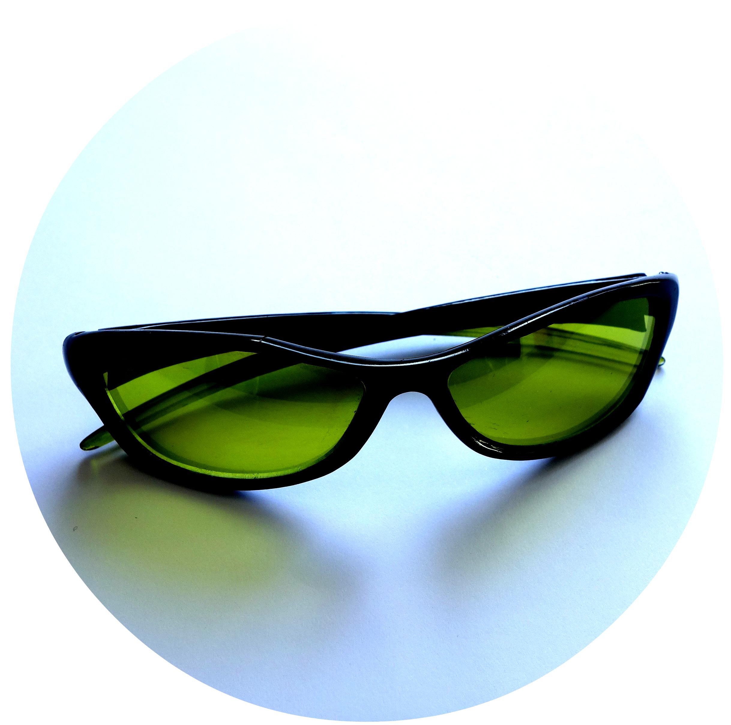 fa4690a46 Slnečné okuliare – ochrana pred poškodením zraku