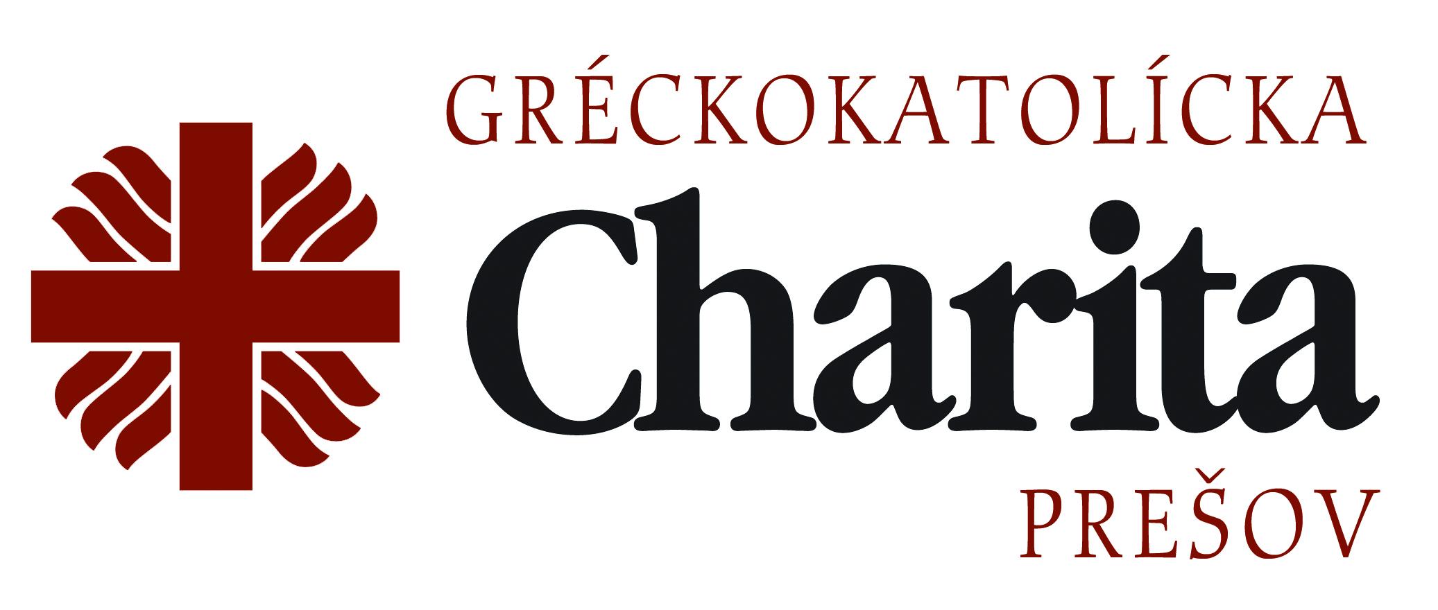 08._logo-1-b-cmyk - Silvia Popoviüov†