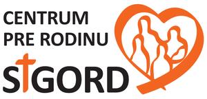 09._Centrum Sigord_cpr-logo