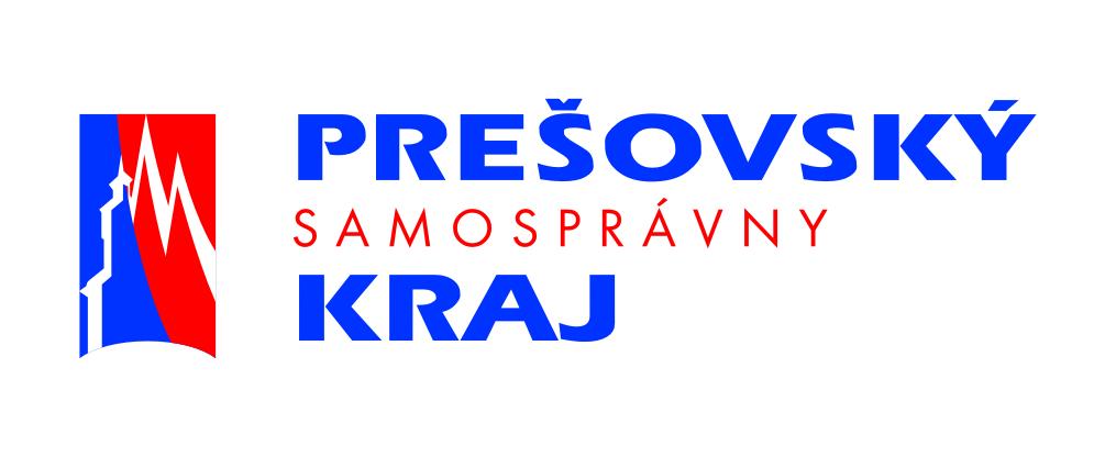12._ PreÁov_kraj_o_logo_psk_fareb_sirka