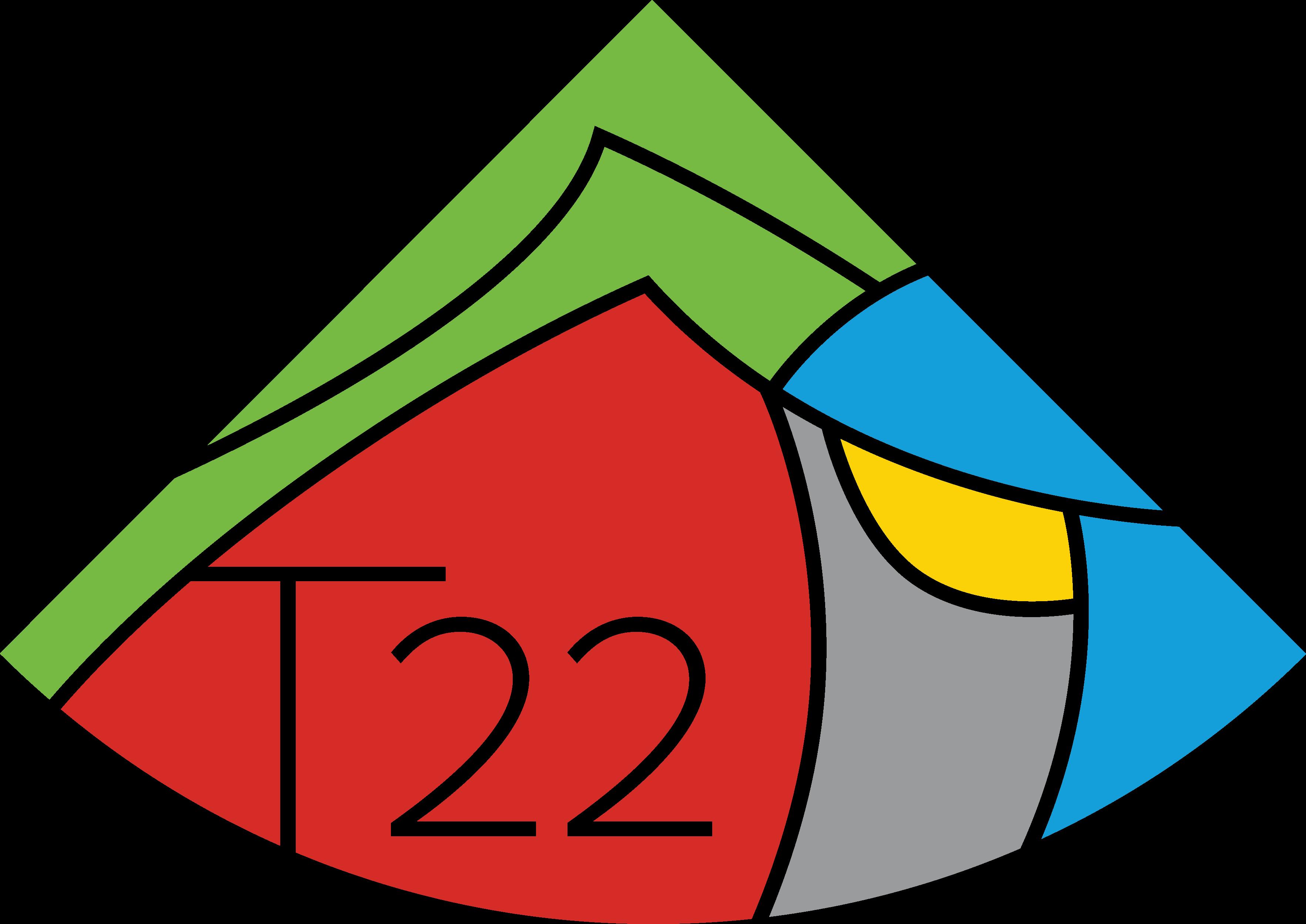 Národné stretnutie mládeže 2022
