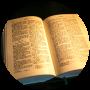 biblie-oana