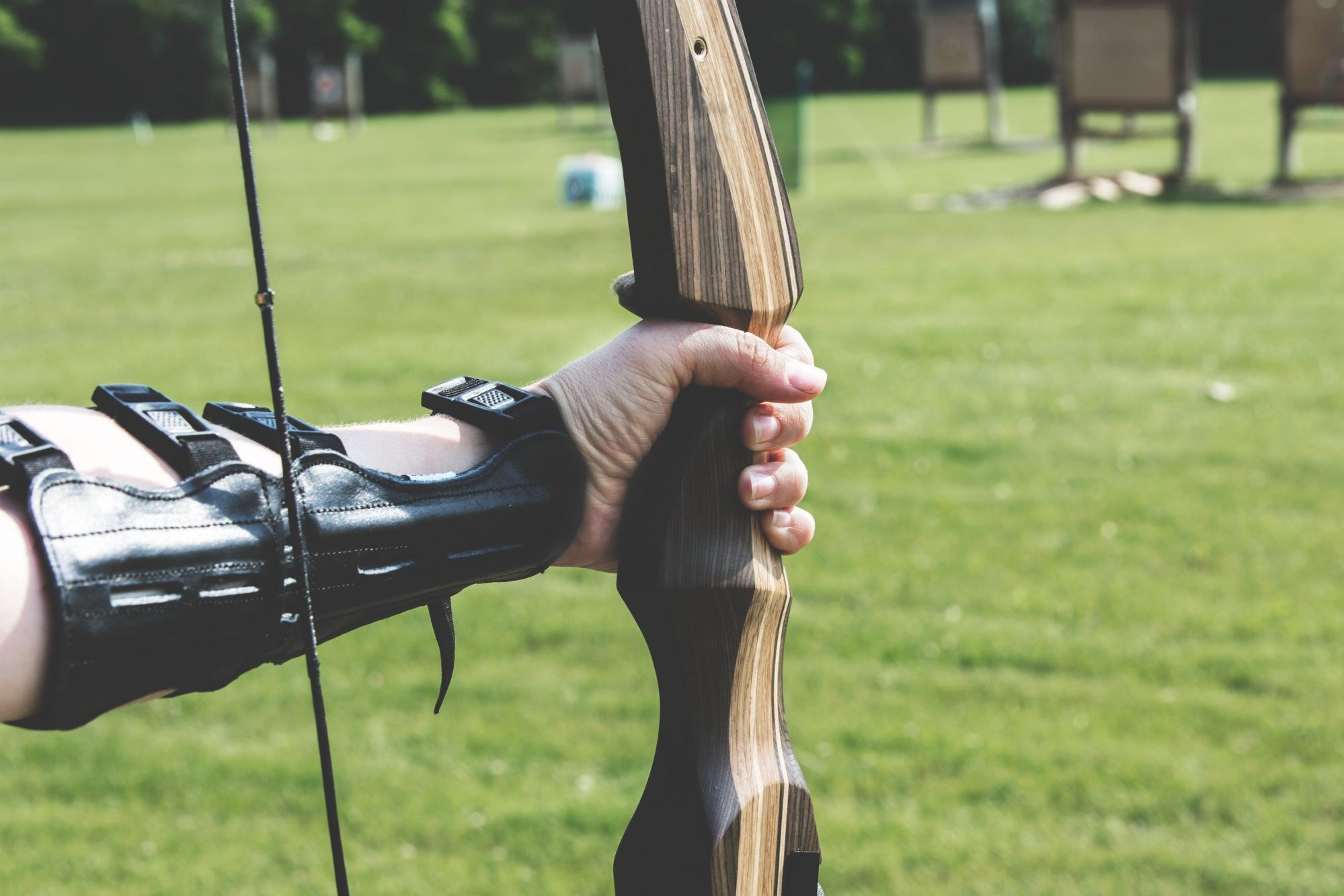 adult-archery-club-545006