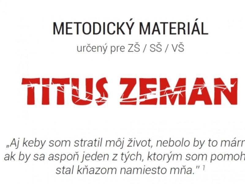 TS_20170315_Titus_Zeman_katechezy_1