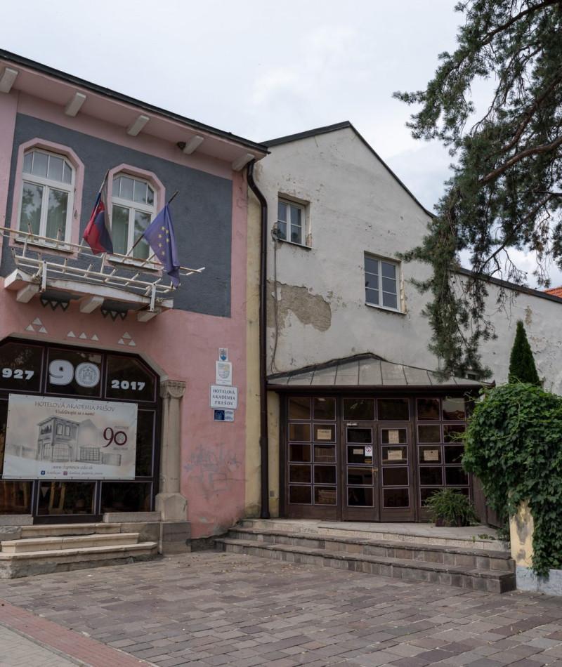 A1-hotelova_akademia