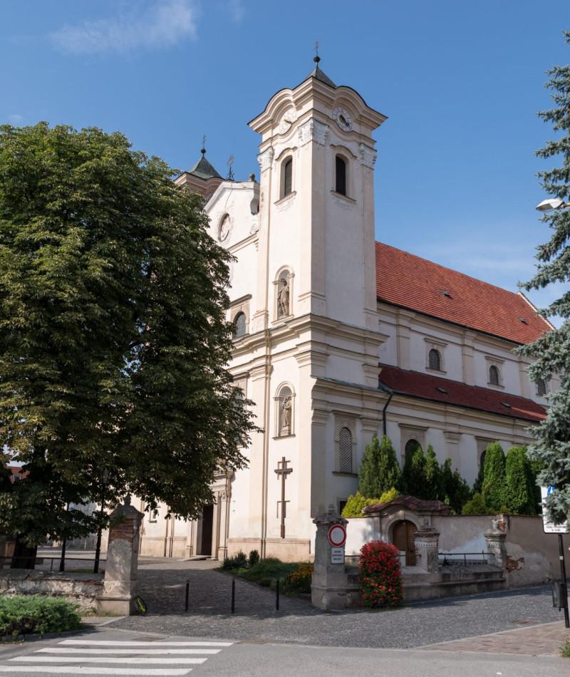 kostol_sv_jozefa-frantiskani