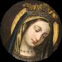 Máriina cesta_8_3