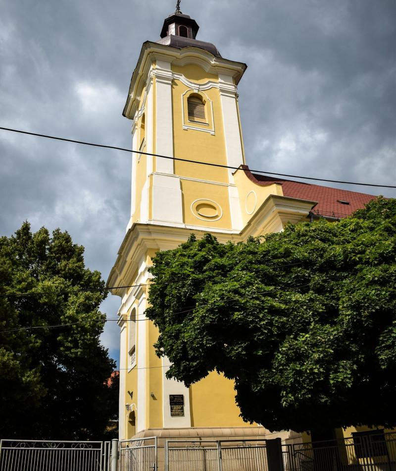 Kostol_Najsv_Trojice_2