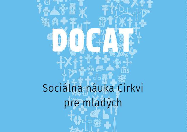 DOCAT-SK_COVER_orez - kópia
