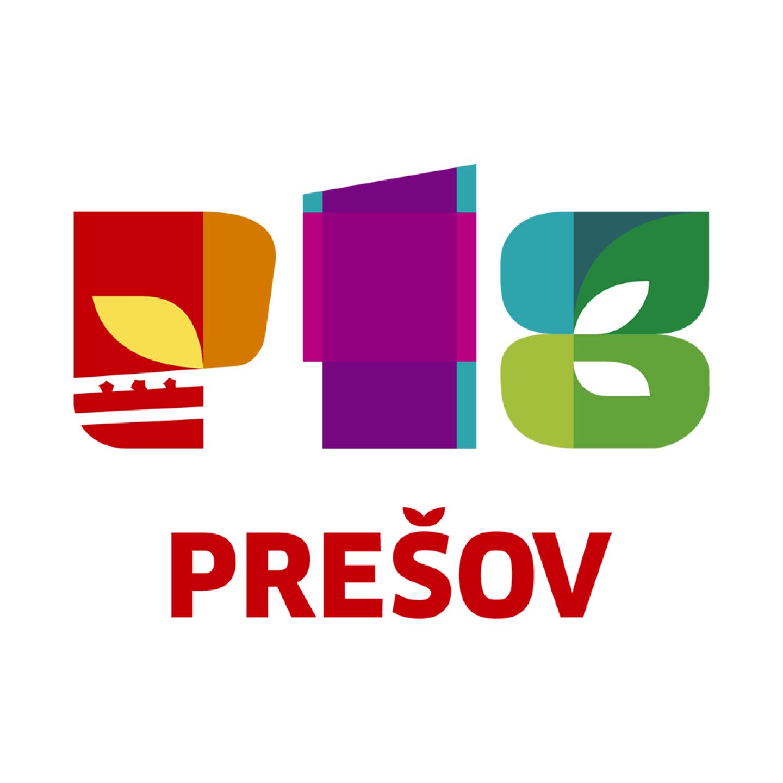p18-logo-fb