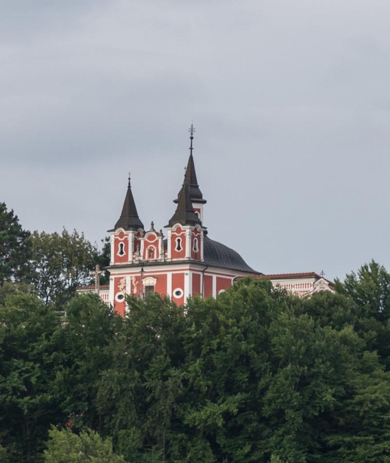 kostol_na_kalvarii