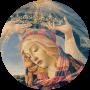 Máriina cesta_7_1