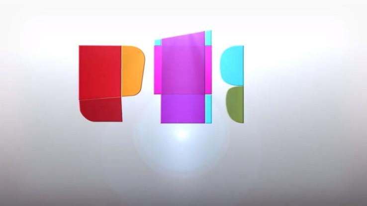 p18-animácia