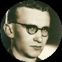 Máriina cesta_6_1