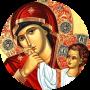 Máriina cesta_9_2