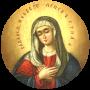 Máriina cesta_9_1
