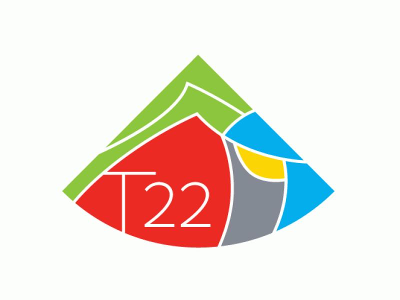 logo_prava_zelena
