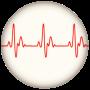 heartbeat3