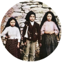 3-children-of-fatima-jacinta-francisco-lucia