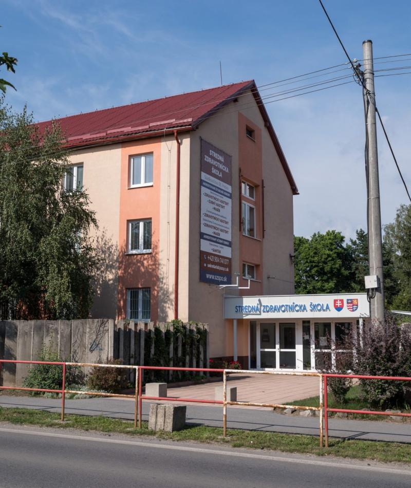 A6-stredna_zdravotna_skola