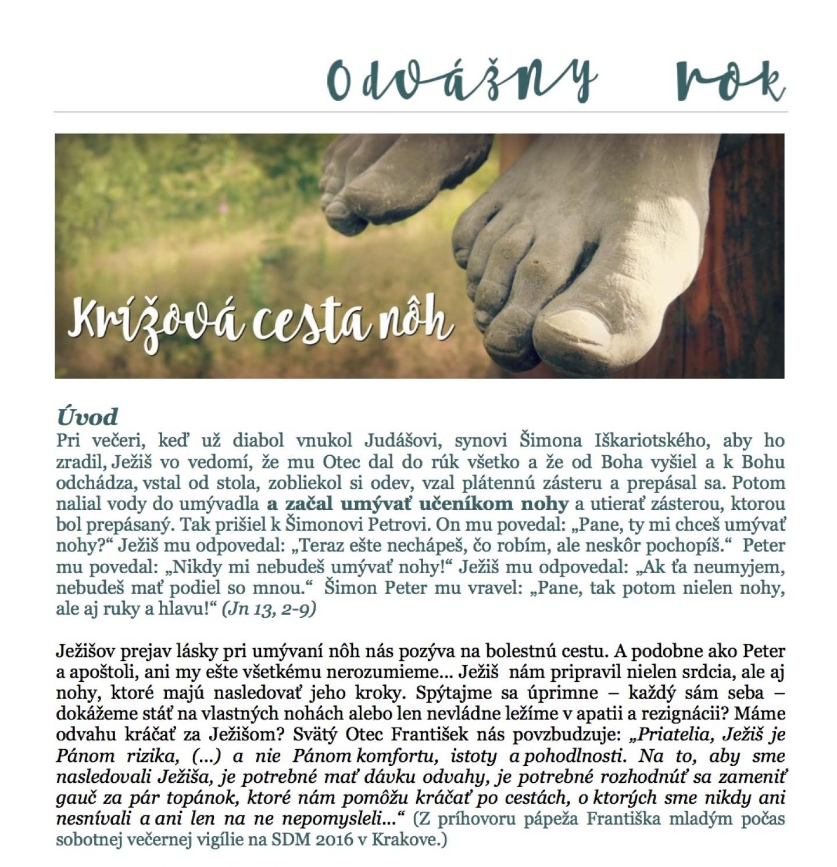 05_O2H_nechat-sa-uzdravit_krizova-cesta - kópia