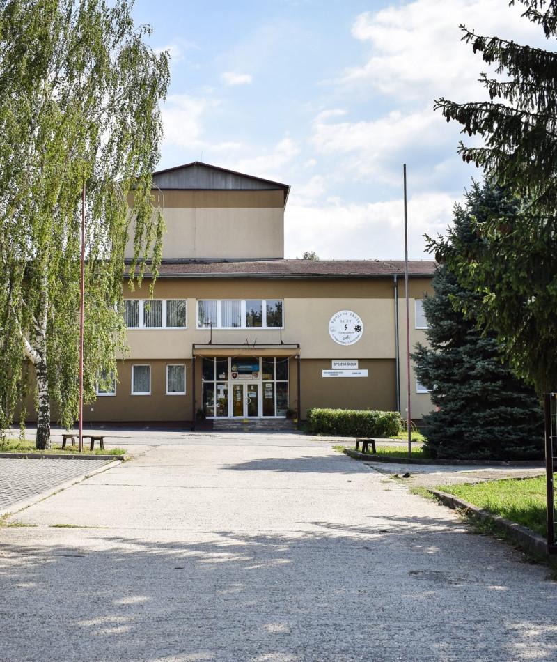 Kostol Krista Kráľa