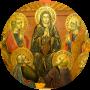 Máriina cesta_9_4